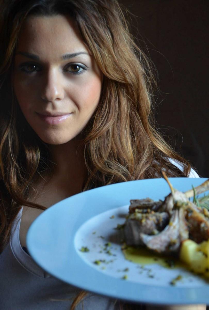 carré-d'agnello-con-patate-alla-provenzale-08
