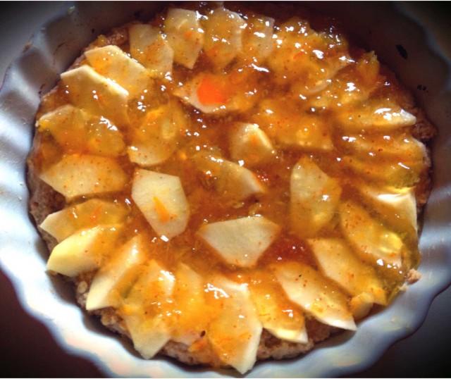 crostata-di-mele-1