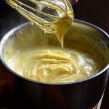Crema pasticcera. Guida alla ricetta e all'utilizzo degli ingredienti