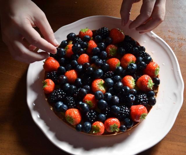 crostata-frutti-rossi-crema-17