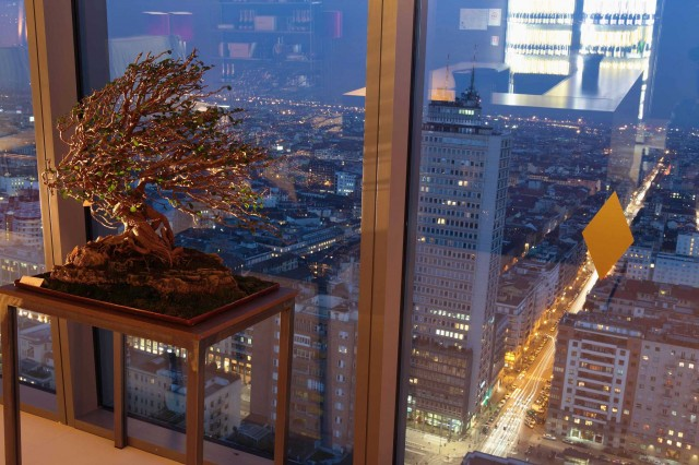 diamond-tower-27mo-piano-Milano