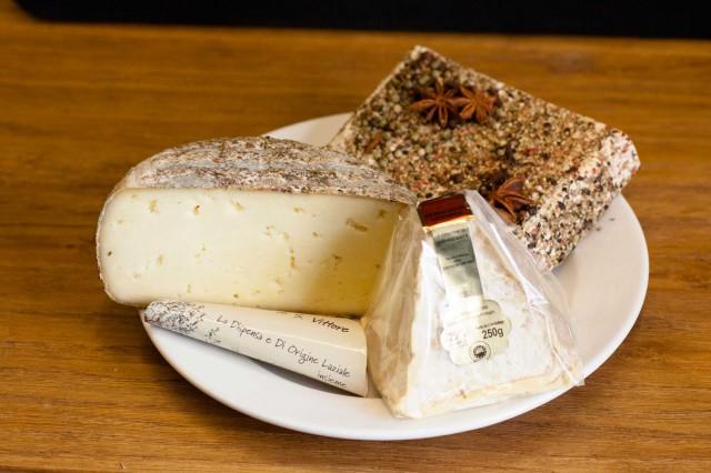 formaggi-Bancovino