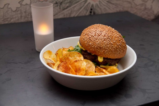 hamburger-Berton-Pisacco-Milano-2