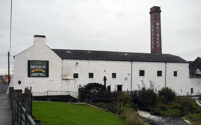 killbeggan-distilleria