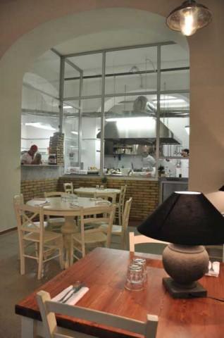 la-ciambella-ristorante-roma-1