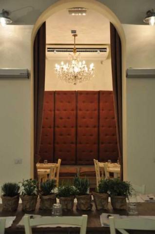 la-ciambella-ristorante-roma-2