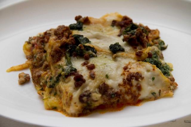 lasagna-maialata-convento