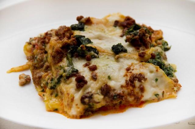 lasagna-trattoria-di-strada-casale-maialata-convento