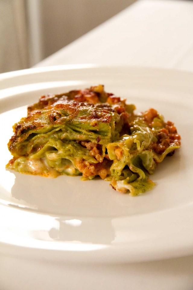 lasagne-Massimo-Bottura-2