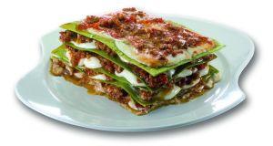 lasagne-verdi-bolognese
