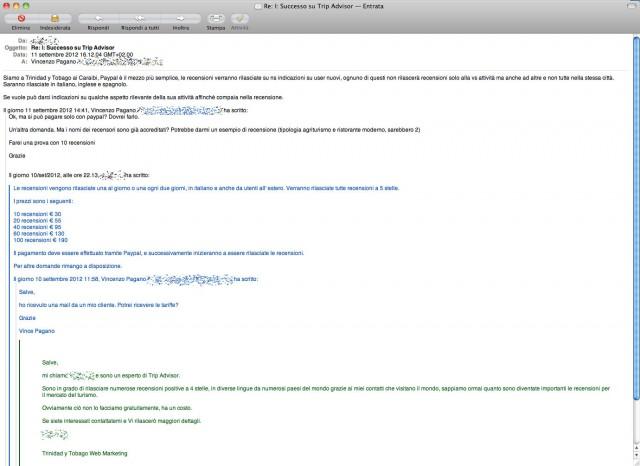 mail-tariffe-tripadvisor