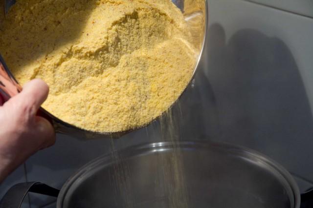 mais-fine-marino-per-polenta