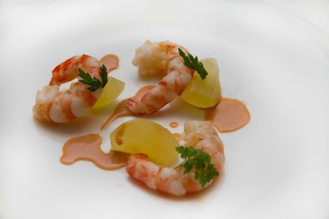 mazzancolle-salsa-rosa-Pier-Giorgio-Parini