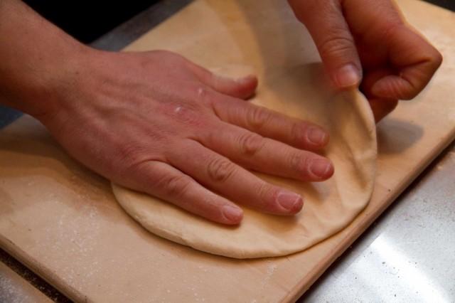 pizza-Sorbillo-criscito-naturale-03-stendere-1