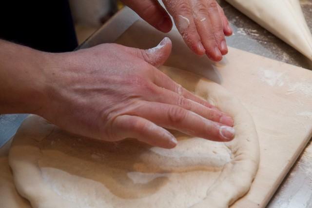 pizza-Sorbillo-criscito-naturale-06-cornicione-6