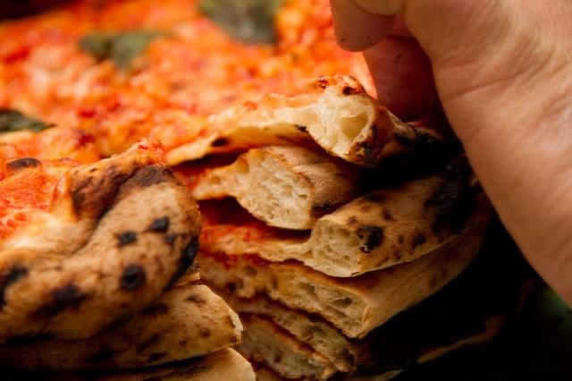 pizza-lasagna-sforno-07