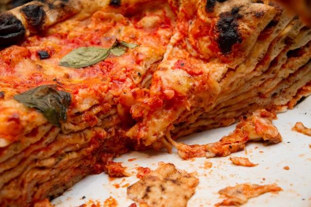 pizza-lasagna-sforno-08