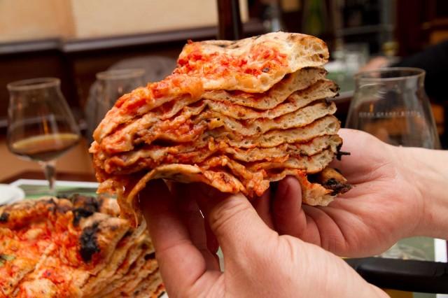 pizza-lasagna-sforno