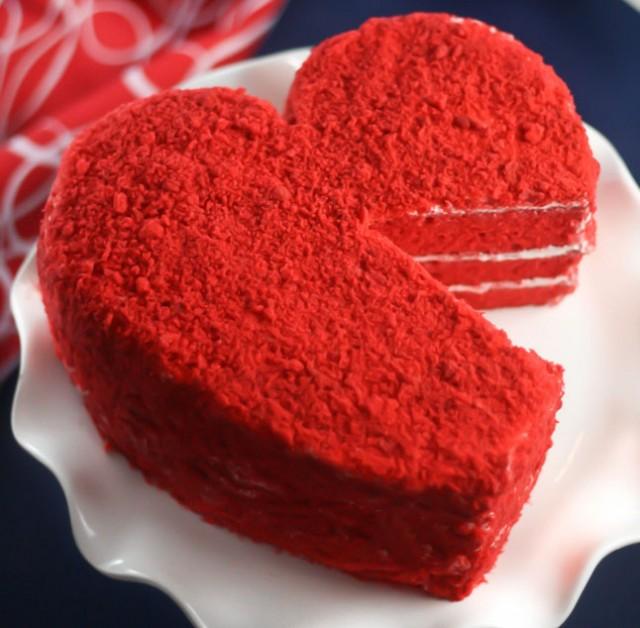 red-velvet-per-san-valentino