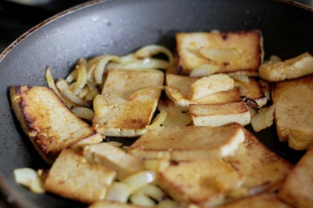 tofu-al-mandarino-2
