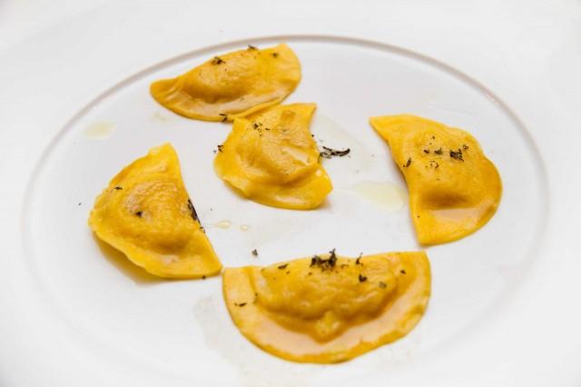 tortelli-aringa-Pier-Giorgio-Parini
