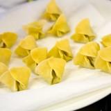 I 10 migliori tortellini in Italia li mangi in questi 10 ristoranti