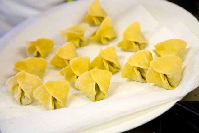 tortelli-carciofo-e-burrata-Romito-01