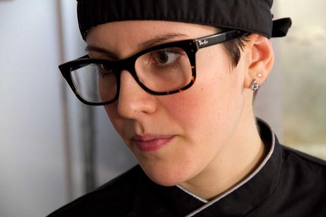 Alba-Esteve-Ruiz-chef-Marzapane