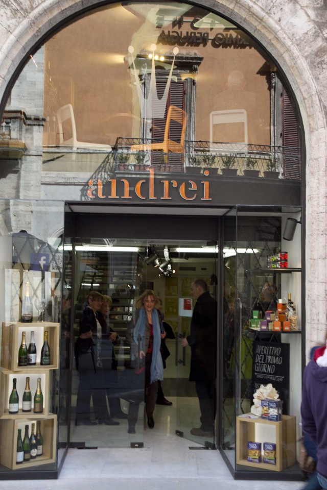 Andrei-Perugia-vetrina