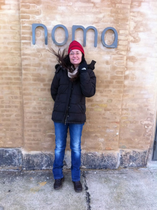 Anna-Lisa-Macellaio-Noma-Copenaghen