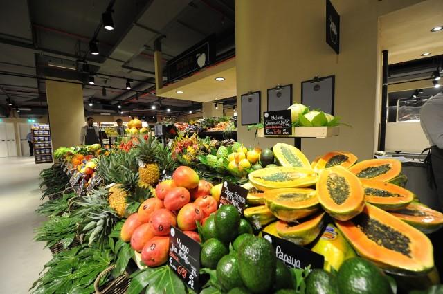 Eats-Verona-frutta