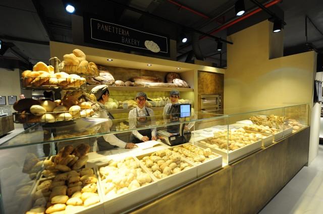 Eat's-Verona-pane