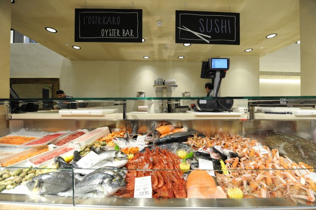 Eat's-Verona-pesce