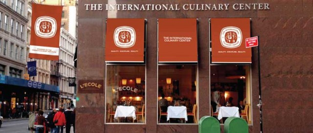 International-Culinary-Center