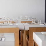 Milano. I 59 migliori indirizzi dove mangiare e bere a meno di 35 euro
