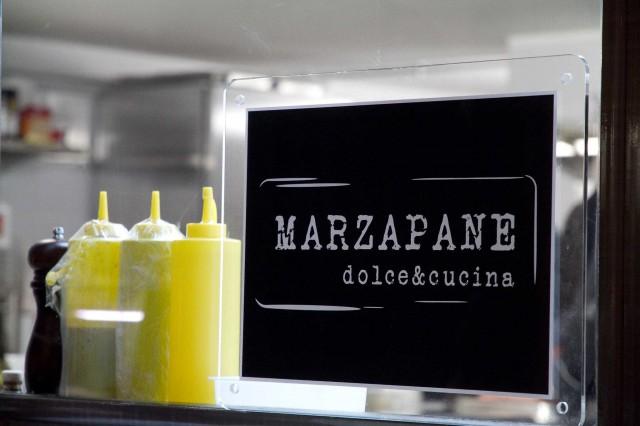 Marzapane-nuovo-ristorante-Roma-tabella