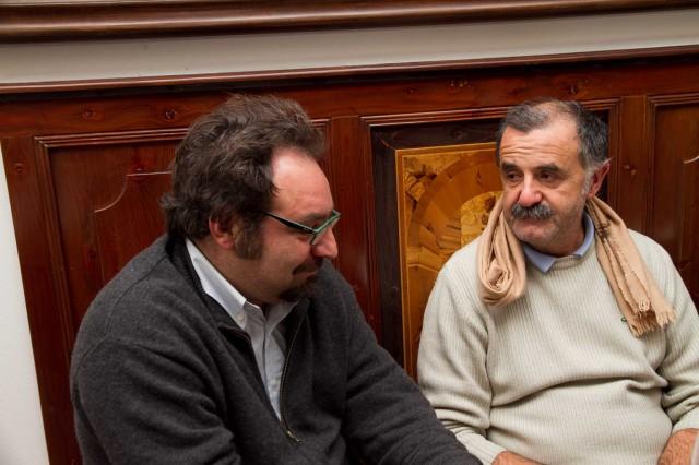 Paolo-Lopriore-e-Fausto-Fratti