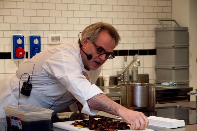 Salvatore-Tassa-radici-Culinaria-2013