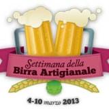 Settimana della birra artigianale. 10 appuntamenti imperdibili da Nord a Sud