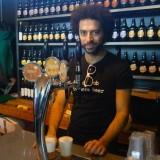 Birra artigianale. Conferme, bocciature e tutti i premi Unionbirrai a Rimini