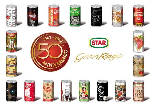 Star_Design_Award_finalisti
