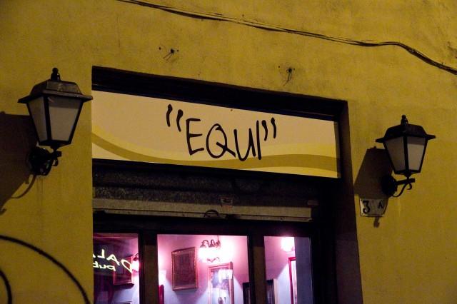 Trattoria-degli-Equi-Roma