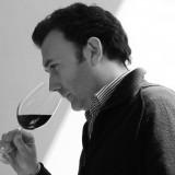 I 10 migliori Taurasi 2008. Vincenzo Mercurio domina con il cru Coste