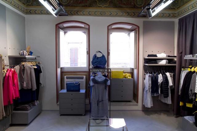abbigliamento-Andrei-Perugia