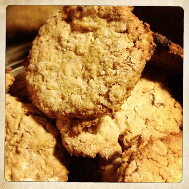 biscotti-digestive-avena