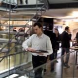 Cosa scegliere tra vestiti e panini griffati ora che Bistarelli ha aperto in centro a Perugia