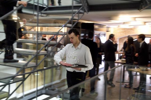 bollicine-panini-negozio-abbigliamento-centro-storico-Perugia