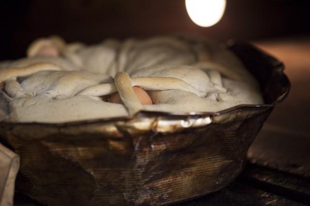 casatiello ricetta 21