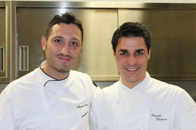 chef-Antonio-Romano-e-Pasquale-Palamaro