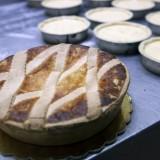 Pastiera napoletana: guida al perfetto utilizzo degli ingredienti